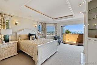 Photo 30: POINT LOMA House for sale : 3 bedrooms : 3208 Lucinda Street in San Diego