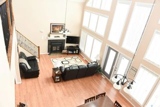 Photo 13: 46 Lakeside Drive in Kipabiskau: Residential for sale : MLS®# SK859228