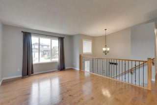 Photo 4: 6 Deer Coulee Drive: Didsbury Detached for sale : MLS®# A1145648