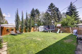 Photo 18: 96 Kirby Place SW in Calgary: Kingsland Detached for sale : MLS®# A1071364