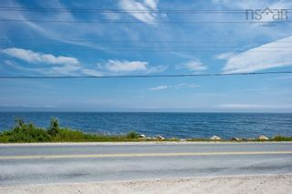 Photo 29: 27 Mount Marina Road in Hubbards: 405-Lunenburg County Residential for sale (South Shore)  : MLS®# 202118892