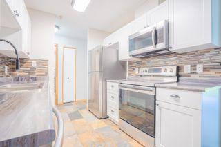 Photo 16: 106B 260 SPRUCE RIDGE Road: Spruce Grove Condo for sale : MLS®# E4251978