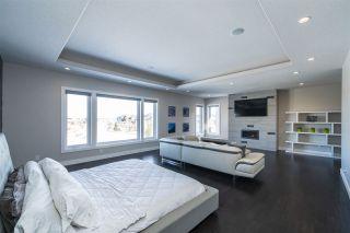 Photo 26: 3106 Watson Green in Edmonton: Zone 56 House for sale : MLS®# E4254841
