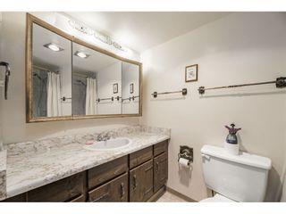 "Photo 14: 305 7426 138 Street in Surrey: East Newton Condo for sale in ""Glencoe Estates"" : MLS®# R2565557"