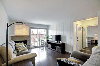 Main Photo: 305 13104 Elbow Drive SW in Calgary: Canyon Meadows Row/Townhouse for sale : MLS®# A1155582