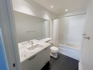 """Photo 19: 405 7478 BYRNEPARK Walk in Burnaby: South Slope Condo for sale in """"GREEN"""" (Burnaby South)  : MLS®# R2615130"""
