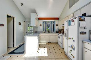 "Photo 11: 10851 152 Street in Surrey: Bolivar Heights House for sale in ""birdland"" (North Surrey)  : MLS®# R2576176"