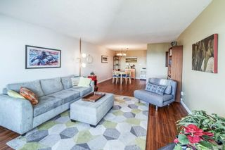 Photo 7: 214 9560 Fifth St in : Si Sidney South-East Condo for sale (Sidney)  : MLS®# 865991