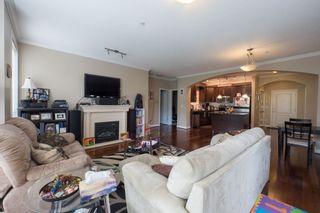 "Photo 9: 205 2628 MAPLE Street in Port Coquitlam: Central Pt Coquitlam Condo for sale in ""VILLAGIO 2"" : MLS®# R2061662"