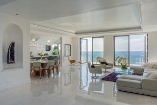 Photo 5: LA JOLLA House for sale : 4 bedrooms : 5850 Camino De La Costa