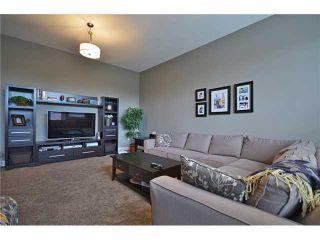 Photo 8: 917 REGAN Avenue in Coquitlam: Coquitlam West House for sale : MLS®# V957612