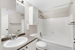 Photo 9: 603 9747 106 Street in Edmonton: Zone 12 Condo for sale : MLS®# E4265183