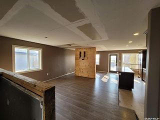 Photo 12: 740 Glenview Cove in Martensville: Residential for sale : MLS®# SK873598