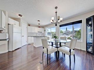 Photo 8: 22 Prestwick Grove SE in Calgary: McKenzie Towne Detached for sale : MLS®# C4245886