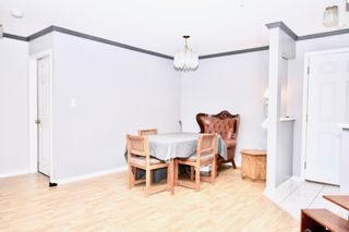 Photo 10: 306 32044 Old Yale Road in Abbotsford: Abbotsford West Condo for sale
