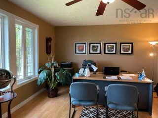 Photo 26: 61 Douglas Road in Alma: 108-Rural Pictou County Residential for sale (Northern Region)  : MLS®# 202125836