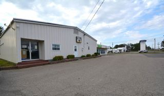 Photo 14: 310/312 Highway 303 in Conway: 401-Digby County Commercial  (Annapolis Valley)  : MLS®# 202117012