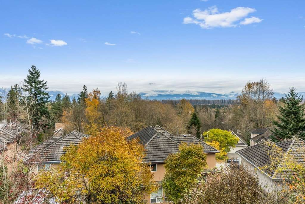 "Photo 20: Photos: 16991 105 Avenue in Surrey: Fraser Heights House for sale in ""FRASER HEIGHTS"" (North Surrey)  : MLS®# R2518028"