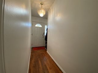 Photo 11: 3446 WILLIAM Street in Vancouver: Renfrew VE House for sale (Vancouver East)  : MLS®# R2512996