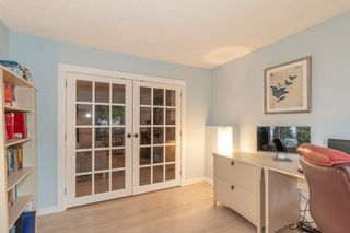 Photo 15: 784 APPLEYARD Court in Port Moody: North Shore Pt Moody House for sale : MLS®# R2541505