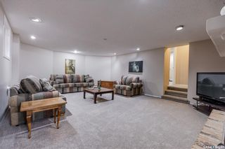 Photo 27: Harasym Ranch in Corman Park: Residential for sale (Corman Park Rm No. 344)  : MLS®# SK862516