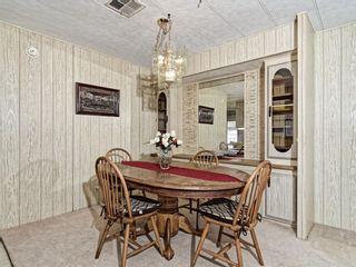 Photo 7: CHULA VISTA Manufactured Home for sale : 2 bedrooms : 445 ORANGE AVENUE #76