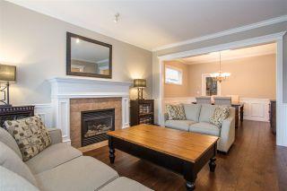 Photo 3: 3220 JOHNSON Avenue in Richmond: Terra Nova House for sale : MLS®# R2343538