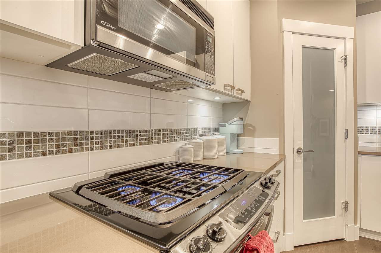 """Photo 6: Photos: 10 23709 111A Avenue in Maple Ridge: Cottonwood MR Townhouse for sale in """"Falcon Hills"""" : MLS®# R2431365"""
