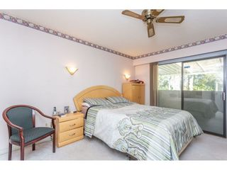 Photo 10: 9358 PRINCE CHARLES Boulevard in Surrey: Queen Mary Park Surrey House for sale : MLS®# R2417764