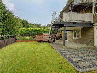 Photo 30: 2512 Westview Terr in Sooke: Sk Sunriver House for sale : MLS®# 841711