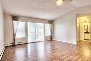 Photo 17: 509 55 ARBOUR GROVE Close NW in Calgary: Arbour Lake Apartment for sale : MLS®# A1096357