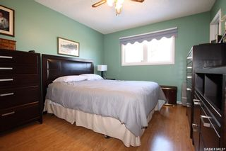 Photo 15: 150 Rao Crescent in Saskatoon: Silverwood Heights Residential for sale : MLS®# SK844321
