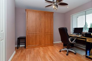 "Photo 9: 417 33280 E BOURQUIN Crescent in Abbotsford: Central Abbotsford Condo for sale in ""Emerald Springs"" : MLS®# R2282707"