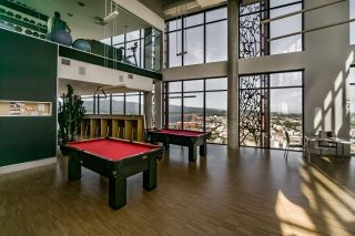 Photo 4: 1408 108 W CORDOVA Street in Vancouver: Downtown VW Condo for sale (Vancouver West)  : MLS®# R2479083