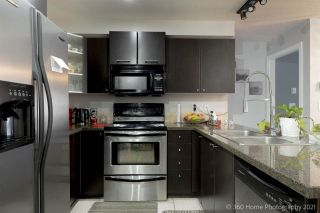 Photo 2: 210 5454 198 Street in Langley: Langley City Condo for sale : MLS®# R2575983