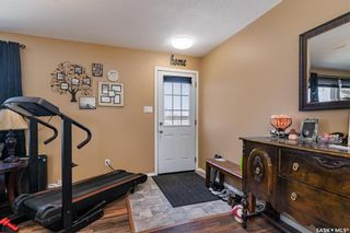 Photo 14: 1321 Pearsall Place in Cochin: Residential for sale : MLS®# SK864991