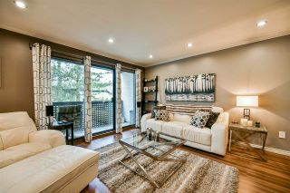 Photo 11: 308 385 GINGER Drive in New Westminster: Fraserview NW Condo for sale : MLS®# R2537367