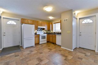 Photo 7: 184 Laurent Cove in Winnipeg: Richmond Lakes Residential for sale (1Q)  : MLS®# 202101773