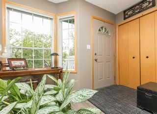 Photo 17: 2 6408 BOWWOOD Drive NW in Calgary: Bowness Row/Townhouse for sale : MLS®# C4241912