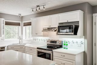 Photo 12: 41 Panorama Hills Park NW in Calgary: Panorama Hills Detached for sale : MLS®# A1131611