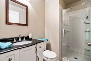 Photo 36: 56 Prestwick Manor SE in Calgary: McKenzie Towne Detached for sale : MLS®# A1101180