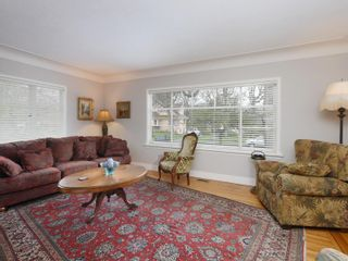 Photo 5: 930 Bank St in : Vi Fairfield East House for sale (Victoria)  : MLS®# 870826