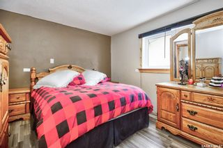 Photo 29: 213 5th Avenue West in Shellbrook: Residential for sale : MLS®# SK873771