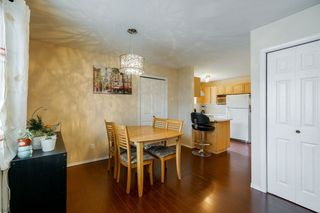 """Photo 3: 1 6480 VEDDER Road in Sardis: Sardis East Vedder Rd Townhouse for sale in """"WILLOUGHBY"""" : MLS®# R2283226"""