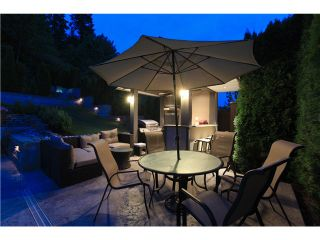 Photo 27: 10302 244TH Street in Maple Ridge: Albion House for sale : MLS®# V1134259