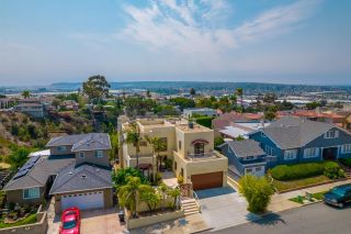 Photo 33: MISSION HILLS House for sale : 5 bedrooms : 2283 Whitman St in San Diego
