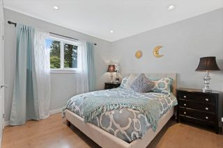 """Photo 20: 5333 UPLAND Drive in Delta: Cliff Drive House for sale in """"CLIFF DRIVE"""" (Tsawwassen)  : MLS®# R2575133"""