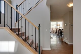 Photo 5: 20 Rockyledge Crescent NW in Calgary: Rocky Ridge Detached for sale : MLS®# A1123283