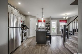 Photo 7: 402 Maningas Bend in Saskatoon: Evergreen Residential for sale : MLS®# SK860413