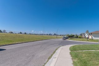 Photo 4: 280 Rundlefield Road NE in Calgary: Rundle Detached for sale : MLS®# A1142021
